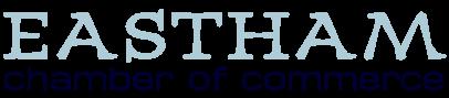 Eastham Chamber of Commerce