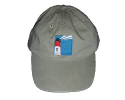 eastham-chamber-hat-small
